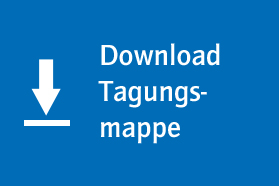 Download Tagungsmappe